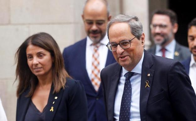 CDR saluda y da la bienvenida a Cataluñakistán Torra-budo-kZ4B-U801074735986wFI-624x385@RC
