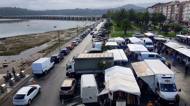 El Paseo Marítimo De San Vicente Se Cierra Hoy Por Las Obras Del Puerto Deportivo El Diario Montañes