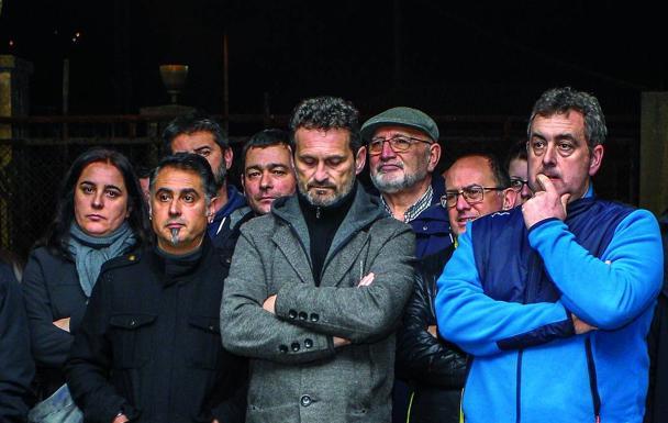 www.eldiariomontanes.es