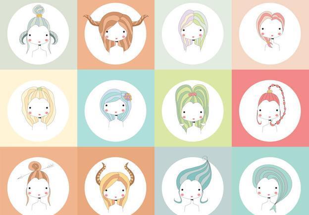 horoscopo k2iG U150458807645aiE